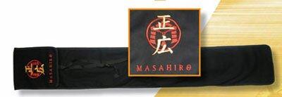 Masahiro Sword Bag