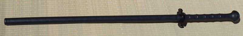 Miecz treningowy kendo z tworzywa