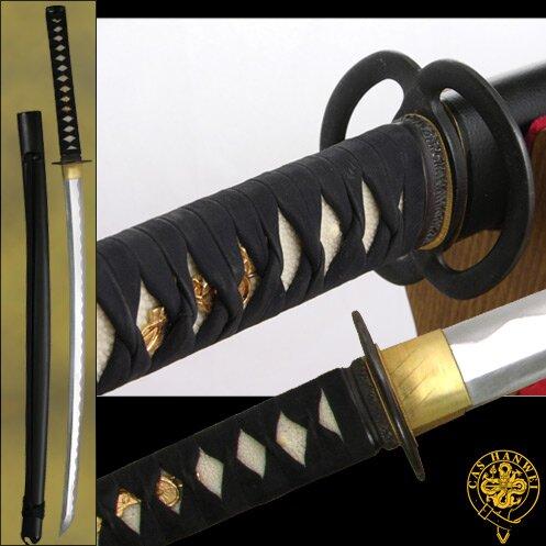 Miecz Hanwei Musashi XL Katana