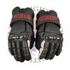 Rękawice do szermierki Red Dragon Weapon Sparring Gloves