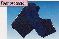 Tabi - Foot Protector