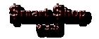 $mart $hop by Solid-Data - Sklep z akcesoriami do treningu sztuk walki. Oferujemy szeroki wybór broni(katana, iaito, boken, shinai, sai, kama, tonfa, bo, jo) używanej w różnych sztukach walki, strojów(kimona, gi, unifirmy, tabi, zori) oraz akcesoria treningowe.