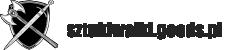 SZTUKIWALKI.GOODS.PL - nasz sklep oferuje akcesoria treningowe, broń, stroje(kimona i unioformy) do sztuk walki